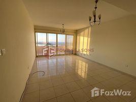 1 Bedroom Apartment for sale in The Lagoons, Ras Al-Khaimah Lagoon B15