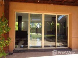 3 Bedrooms Villa for rent in Na Machouar Kasba, Marrakech Tensift Al Haouz Villa 3 chambres - Piscine - Agdal