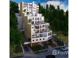 3 Habitaciones Apartamento en venta en Quito, Pichincha IB 7A: New Condo for Sale in Quiet Neighborhood of Quito with Stunning Views and All the Amenities