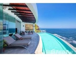 4 Habitaciones Casa en venta en , Jalisco 4650 Carr. Barra de Navidad, Puerto Vallarta, JALISCO