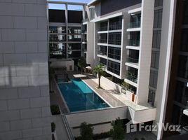 2 Bedrooms Apartment for rent in , Dubai Building 19