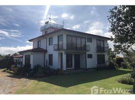 7 Habitaciones Casa en venta en , Cartago Llano Grande de Cartago, Cartago, LLano Grande, Cartago