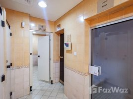 2 Bedrooms Apartment for sale in Suburbia, Dubai Suburbia Tower 2