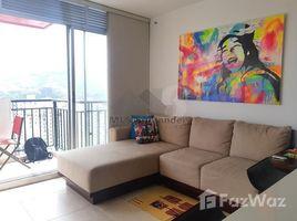 3 Habitaciones Apartamento en venta en , Santander DIAGONAL 36 NO. 34-159 PISO 14