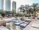 3 Bedrooms Apartment for rent at in Travo, Dubai - U817444