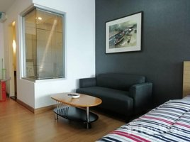 Studio Property for rent in Wat Ket, Chiang Mai Supalai Monte @ Viang