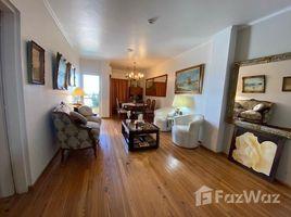 3 Habitaciones Apartamento en alquiler en , Chaco ILLIA ARTURO al 600