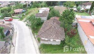 N/A Propiedad en venta en Gualaceo, Azuay
