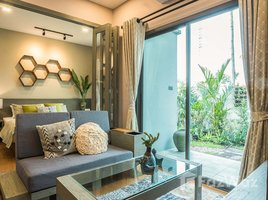 2 Bedrooms Property for sale in Nong Hoi, Chiang Mai Su Condo