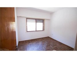 3 Habitaciones Casa en alquiler en , Buenos Aires Juan B. Justo al 3500, Olivos - Gran Bs. As. Norte, Buenos Aires