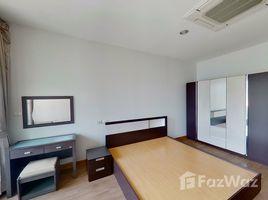 1 Bedroom Condo for rent in Khlong Toei, Bangkok CitiSmart Condominium