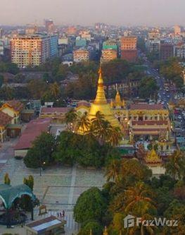 Properties for sale in in Kayin, Myanmar