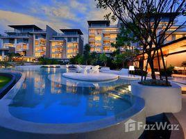 1 Bedroom Condo for sale in Bang Sare, Pattaya Heights Condo By Sunplay