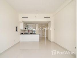 Квартира, 1 спальня в аренду в Loreto, Orellana Loreto 3 B