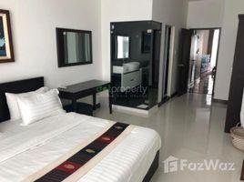 万象 1 Bedroom Serviced Apartment for rent in Vientiane 1 卧室 房产 租