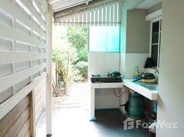 3 Bedrooms House for sale in Prawet, Bangkok Passorn Prestige Onnut