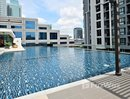 1 Bedroom Condo for rent at in Din Daeng, Bangkok - U68514