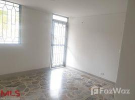 3 Habitaciones Apartamento en venta en , Antioquia AVENUE 80B # 33 AA 20