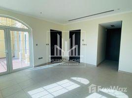 3 Bedrooms Villa for sale in , Dubai Legacy