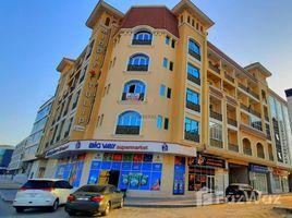 2 Bedrooms Apartment for sale in Uptown Mirdif, Dubai Mirdif Tulip