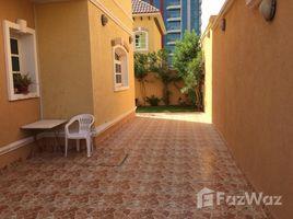 3 Bedrooms Villa for sale in Champions Towers, Dubai Gallery Villas