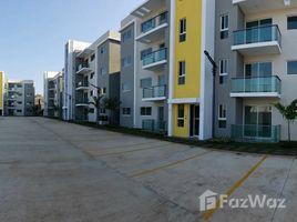 3 Habitaciones Apartamento en venta en , Santiago Breezes by TECASA