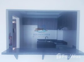 1 Bedroom Apartment for rent in , Dubai Orchid Residence
