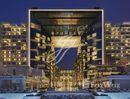 1 Bedroom Apartment for sale at in Shoreline Apartments, Dubai - U733146
