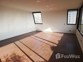 4 Schlafzimmern Appartement zu vermieten in San Jode De Maipo, Santiago Las Condes