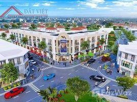 芹苴市 Phuoc Thoi Đòn bẩy hạ tầng làm xôn xao giới đầu tư bất động sản tại Quận Ô Môn - Cần Thơ 开间 屋 售