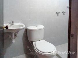 3 Habitaciones Apartamento en venta en , Cundinamarca DG 28 #30 - 37 1184003