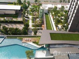 1 Bedroom Condo for rent in Bang Sue, Bangkok 333 Riverside