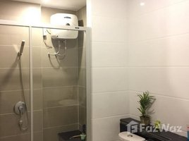 4 Bedrooms House for sale in Chhbar Ampov Ti Muoy, Phnom Penh Other-KH-85367