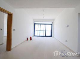 5 Bedrooms Villa for sale in , Dubai Palma Residences