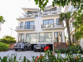 4 Phòng ngủ Biệt thự bán ở Thượng Thanh, Hà Nội Bán lại biệt thự Khai Sơn Hill 409m2, giá ưu đãi (36.5tỷ), rẻ hơn thị trường 6.5 tỷ. LH: +66 (0) 2 508 8780