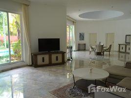 2 Bedrooms Villa for sale in Nong Pla Lai, Pattaya Private 2 Bedroom Pool Villa
