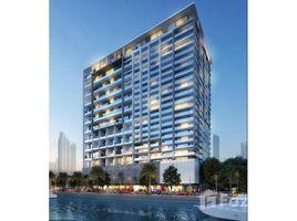 阿布扎比 Al Maryah Vista 2 卧室 房产 售