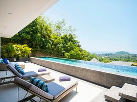3 Bedrooms Condo for rent in Choeng Thale, Phuket The Residences Overlooking Layan