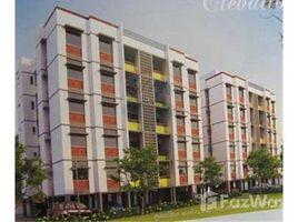 2 Bedrooms Apartment for sale in n.a. ( 913), Gujarat venus parkland second floor