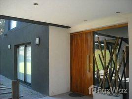4 Habitaciones Casa en alquiler en , Buenos Aires Deportiva 298, Punta Médanos, Buenos Aires