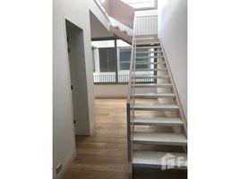 4 Habitaciones Casa en alquiler en Miraflores, Lima Juan Fanning, LIMA, LIMA