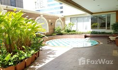 Photos 2 of the Communal Pool at Asoke Place