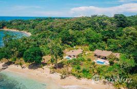 2 bedroom Apartment for sale at Red Frog Beach Island Resort in Bocas Del Toro, Panama