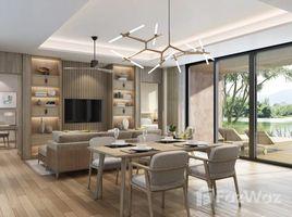 2 Bedrooms Villa for sale in Thep Krasattri, Phuket Tri Vananda