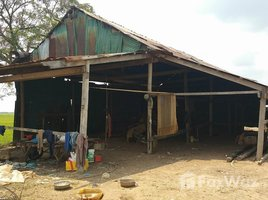 N/A Property for sale in Srayov, Kampong Thom Other-KH-69211
