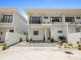 3 Bedrooms Villa for sale in Bo Phut, Koh Samui Samui Emerald Villas