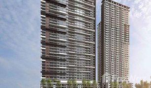 3 Bedrooms Condo for sale in Setapak, Kuala Lumpur The Hamilton@Wangsa Maju