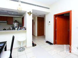 2 Bedrooms Apartment for sale in Al Arta, Dubai Al Arta 3