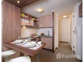 1 Bedroom Apartment for rent in Puente Alto, Santiago Santiago
