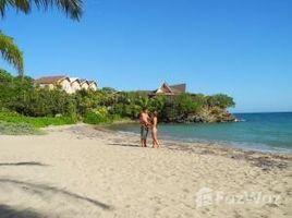 N/A Terrain a vendre à , Bay Islands Roatan, Islas de la Bahia, Address available on request